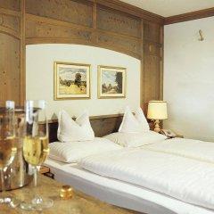 Hotel Pension Sonnleiten комната для гостей фото 2