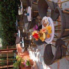 Hotel Sardi Марчиана детские мероприятия фото 2