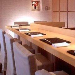 Отель Intercontinental Tokyo Bay Токио удобства в номере фото 2