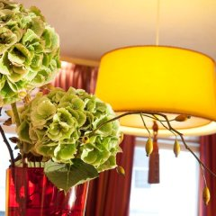 Отель Montpensier Франция, Париж - 2 отзыва об отеле, цены и фото номеров - забронировать отель Montpensier онлайн помещение для мероприятий фото 2