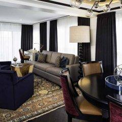 Отель Phoenix Park Hotel США, Вашингтон - отзывы, цены и фото номеров - забронировать отель Phoenix Park Hotel онлайн комната для гостей фото 2