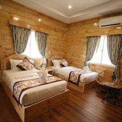 Golden Princess Hotel комната для гостей фото 3