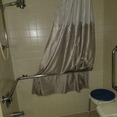 Отель Motel 6 Columbus North/Polaris Колумбус фото 3