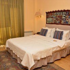 Отель Betsy's комната для гостей фото 7