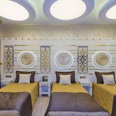 The Million Stone Hotel - Special Class удобства в номере фото 2