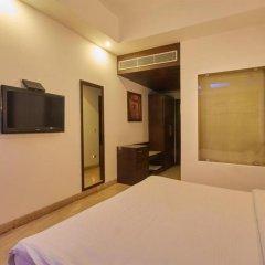 Отель Livasa Inn удобства в номере