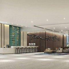 Отель Hyatt Place Shanghai Hongqiao CBD Китай, Шанхай - отзывы, цены и фото номеров - забронировать отель Hyatt Place Shanghai Hongqiao CBD онлайн спа