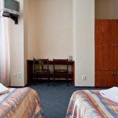 Отель Start Hotel Польша, Краков - 10 отзывов об отеле, цены и фото номеров - забронировать отель Start Hotel онлайн удобства в номере