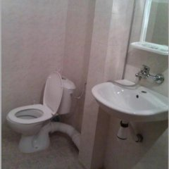Hotel Pette Oreha Боженци ванная фото 2
