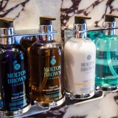 Отель Mimi's Suites Великобритания, Лондон - отзывы, цены и фото номеров - забронировать отель Mimi's Suites онлайн развлечения