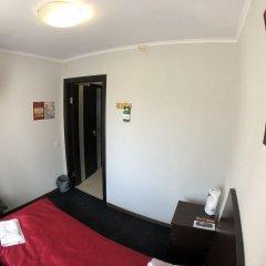 Отель Нивки Киев удобства в номере фото 2