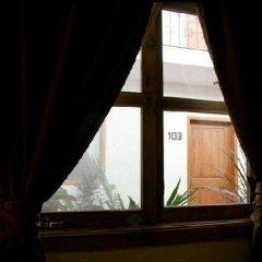 Отель Cabo Cush фото 11