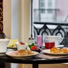 Отель Lx Boutique Hotel Португалия, Лиссабон - 1 отзыв об отеле, цены и фото номеров - забронировать отель Lx Boutique Hotel онлайн в номере фото 2