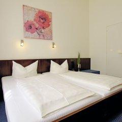 Hotel Deutsches Haus комната для гостей фото 5
