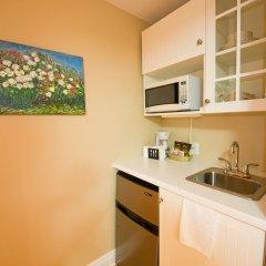 Отель ByWard Blue Inn Канада, Оттава - отзывы, цены и фото номеров - забронировать отель ByWard Blue Inn онлайн в номере