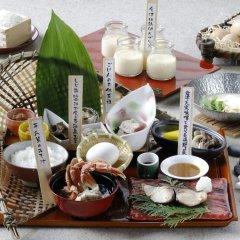 Отель Grand XIV Nasu Shirakawa The Lodge Япония, Насусиобара - отзывы, цены и фото номеров - забронировать отель Grand XIV Nasu Shirakawa The Lodge онлайн в номере