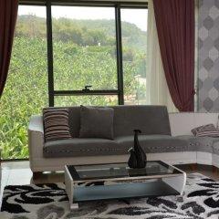 Отель Konak Seaside Home комната для гостей фото 5