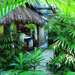 Отель Castaway Island Fiji фото 11