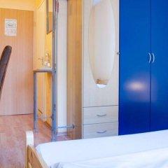 Отель Am Sendlinger Tor Мюнхен удобства в номере фото 2