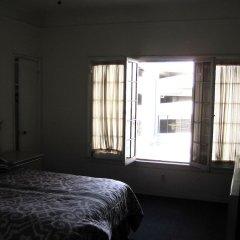 Отель Wilshire Orange Hotel США, Лос-Анджелес - отзывы, цены и фото номеров - забронировать отель Wilshire Orange Hotel онлайн комната для гостей