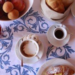 Отель Casa Isolani Santo Stefano Италия, Болонья - отзывы, цены и фото номеров - забронировать отель Casa Isolani Santo Stefano онлайн питание фото 3
