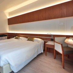 Отель Best Western Madison Hotel Италия, Милан - - забронировать отель Best Western Madison Hotel, цены и фото номеров комната для гостей фото 2