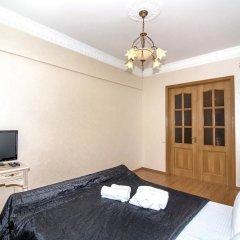 Гостиница ApartExpo on Kutuzovsky 35 /32 комната для гостей фото 5