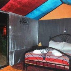 Отель Fayou Desert Camp Марокко, Мерзуга - отзывы, цены и фото номеров - забронировать отель Fayou Desert Camp онлайн комната для гостей