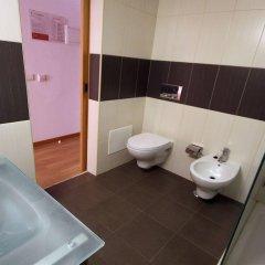 Отель Baltum ванная