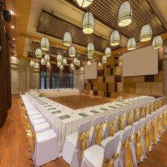 Отель Prana Resort Samui фото 2