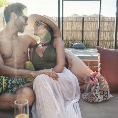 Отель Mayan Monkey Los Cabos - Hostel - Adults Only Мексика, Золотая зона Марина - отзывы, цены и фото номеров - забронировать отель Mayan Monkey Los Cabos - Hostel - Adults Only онлайн детские мероприятия