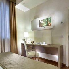 Hotel Regina Elena 57 & Oro Bianco Spa удобства в номере фото 2