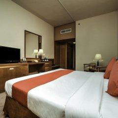 Отель Ras Al Khaimah Hotel ОАЭ, Рас-эль-Хайма - 2 отзыва об отеле, цены и фото номеров - забронировать отель Ras Al Khaimah Hotel онлайн фото 5