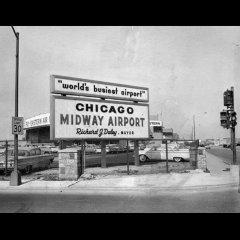 Отель Chicago Club Inn & Suites фото 9