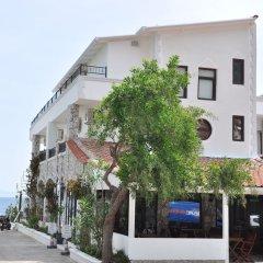 Pisces Hotel Turunç фото 3