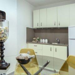 HaHavatselet Suite - Isrentals Израиль, Иерусалим - отзывы, цены и фото номеров - забронировать отель HaHavatselet Suite - Isrentals онлайн в номере фото 2