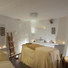 Отель Santorini Secret Suites & Spa спа фото 2