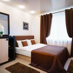 Апартаменты PaulMarie Apartments in Mogilev Могилёв комната для гостей фото 3
