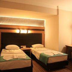 Club Alpina Турция, Мармарис - отзывы, цены и фото номеров - забронировать отель Club Alpina онлайн детские мероприятия