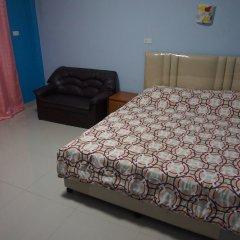 Отель BB GuestHouse Таиланд, Бангкок - отзывы, цены и фото номеров - забронировать отель BB GuestHouse онлайн комната для гостей