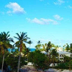Отель Ecoarthostal Доминикана, Пунта Кана - отзывы, цены и фото номеров - забронировать отель Ecoarthostal онлайн