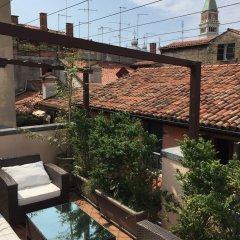 Отель Residenza Castello 5280 Италия, Венеция - отзывы, цены и фото номеров - забронировать отель Residenza Castello 5280 онлайн фото 2