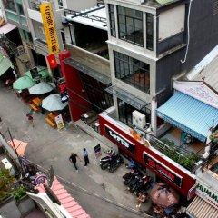 Hanh Chuong Hotel фото 3
