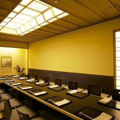 Отель Kitano New York фото 2