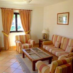 Отель Pine Cliffs Resort Португалия, Албуфейра - отзывы, цены и фото номеров - забронировать отель Pine Cliffs Resort онлайн комната для гостей фото 2