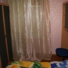 Гостиница на Щукинской в Москве отзывы, цены и фото номеров - забронировать гостиницу на Щукинской онлайн Москва