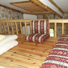 Mogla Tashan Hotel Турция, Атакой - отзывы, цены и фото номеров - забронировать отель Mogla Tashan Hotel онлайн фото 6