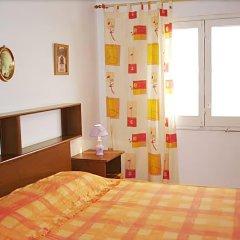Отель Villa Veduta детские мероприятия