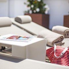 Отель Boutique Hotel Sant Jaume Испания, Пальма-де-Майорка - отзывы, цены и фото номеров - забронировать отель Boutique Hotel Sant Jaume онлайн сауна