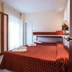 Отель Harmony Римини спа